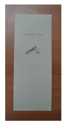 baskin opening lines.JPG